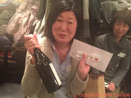 2015 new year's party_5