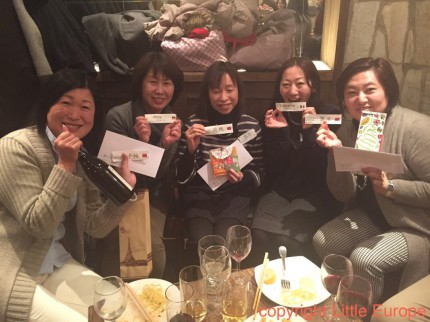 2015 new year's party_7